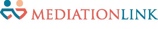 mediationlink_VGELEBOL_ZONDERSLAGZIN_transparant