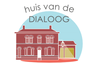 logo_huisvandedialoog